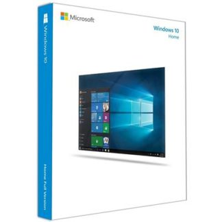 Microsoft Office 365 Home Premium 1 Year Household Subscription